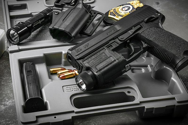 來門市洽詢享有優惠!! VFC 新力作 Umarex HK USP 9mm 氣動瓦斯手槍 仿真操作,擬真重現
