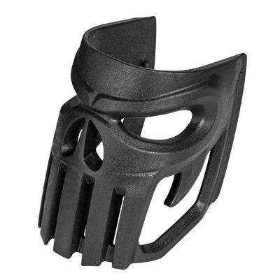 FAB DEFENSE The MOJO 彈匣井 造型蓋 Viglante Grip