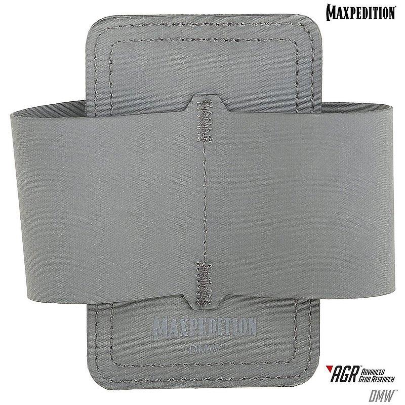 MAXPEDITION  DMW Dual Mag Wrap  雙聯裝固定帶 彈匣袋