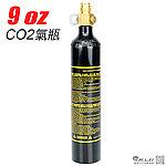 點一下即可放大預覽 -- CO2大鋼瓶(9 OZ)