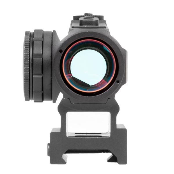 德國品牌 Bresser Omni-2 真品內紅點瞄具 快瞄