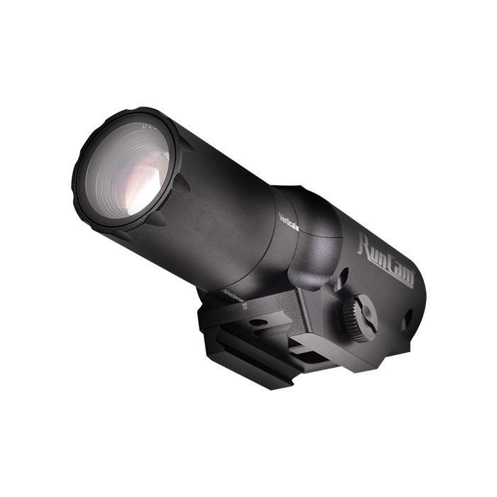 RunCam Scope Cam 35mm鏡頭 槍燈造型 小型攝影機 錄影機 原價$5500 推廣價$5000!