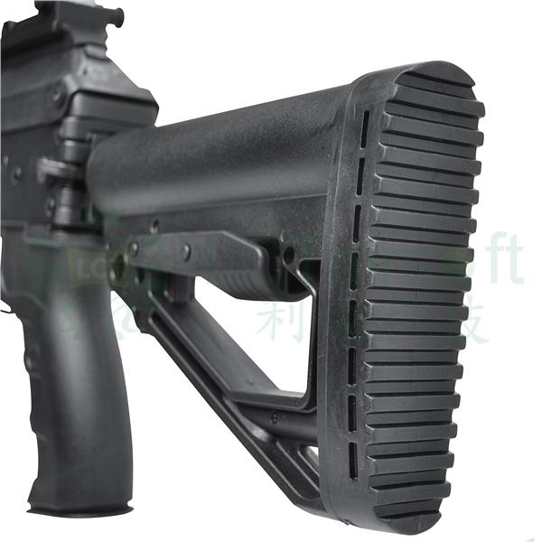 利成 LCT LCK-12 AK-12 AK12 AEG 全鋼製電動槍,電槍