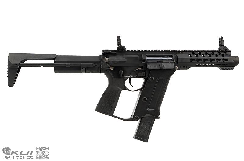現金價請私訊  KWA/KSC TK.45C (AEG2.5)全金屬電動槍