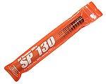 點一下即可放大預覽 -- 警星 SP 130 電槍改裝專用彈簧