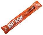 點一下即可放大預覽 -- 警星 SP 150 電槍改裝專用彈簧
