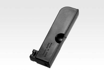 馬牌 MARUI VSR-10 G-SPEC 黑色版 空氣狙擊槍 附滅音管