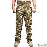 點一下即可放大預覽 -- CP 多地形迷彩 XL號~美軍 特戰迷彩褲,多功能戰鬥褲,工作褲,休閒長褲,戶外登山褲,作戰褲