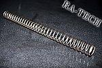 點一下即可放大預覽 -- RA TECH GBB 夏季用 槍機複進簧( INO、WA、WE 適用)